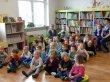 Tydzień Bibliotek za nami
