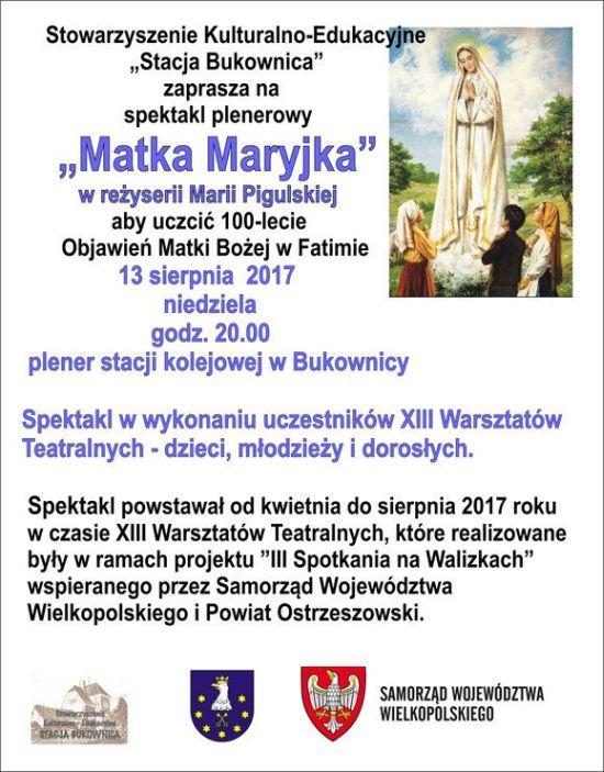 - 11.08.2017_spektakl_maryjka.jpg