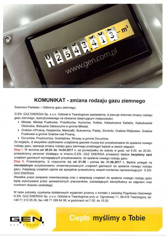 - 14.03.2017r._logo_komunikatu.jpg