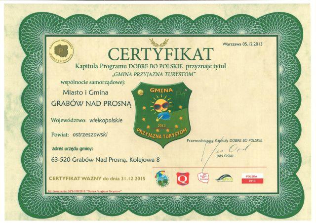 - certyfikat.jpg