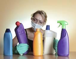 - chemikalia.jpg