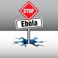 - ebola.jpg
