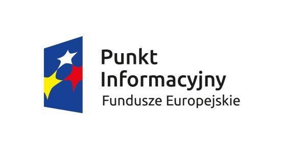 Spotkanie informacyjne wOstrowie Wielkopolskim ofunduszach na rozpoczęcie działalności gospodarczej