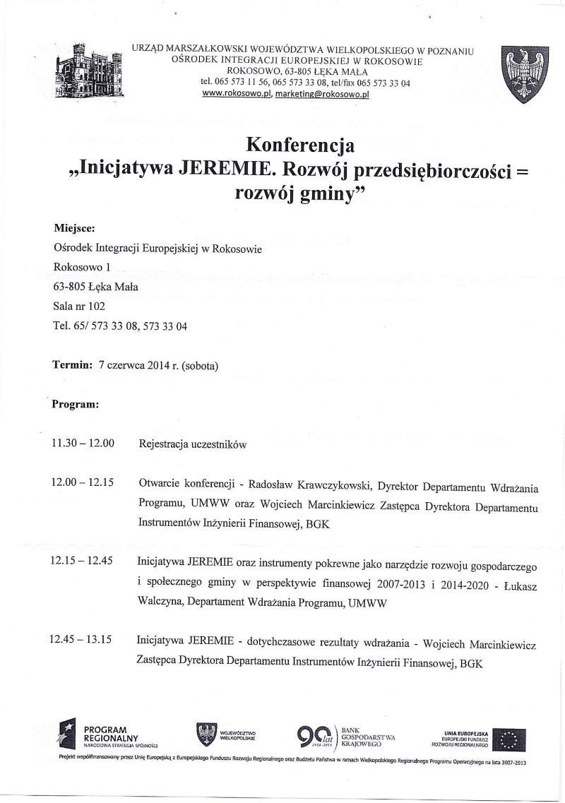 - konferencja_przedsieb1.jpg