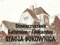 Stacja Bukownica