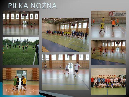 - pilka_nozna_3.jpg
