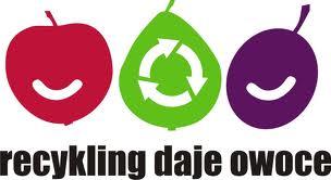 - recykling.jpg