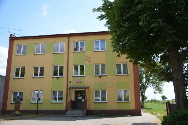 - szkola_bukownica.jpg