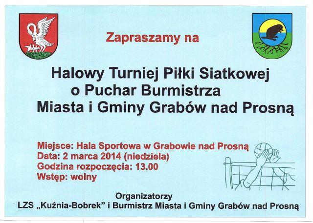 - turniej_halowy__marzec.jpg