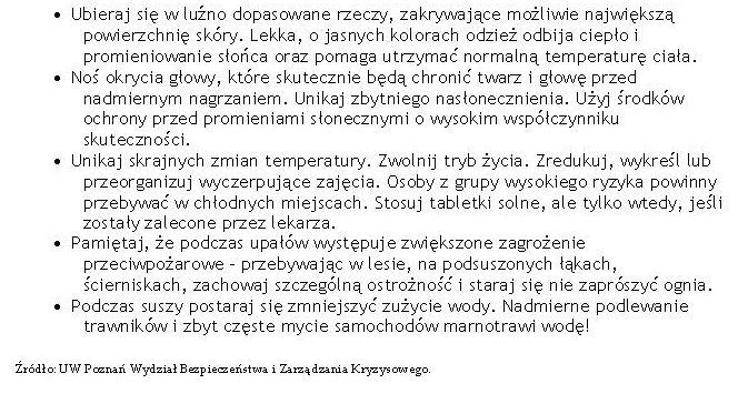 - upaly2z.jpg
