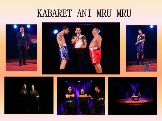 - zdje_prezentacji_kabaret5.jpg