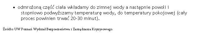 - zima3z.jpg