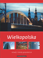 Publikacja Wielkopolska