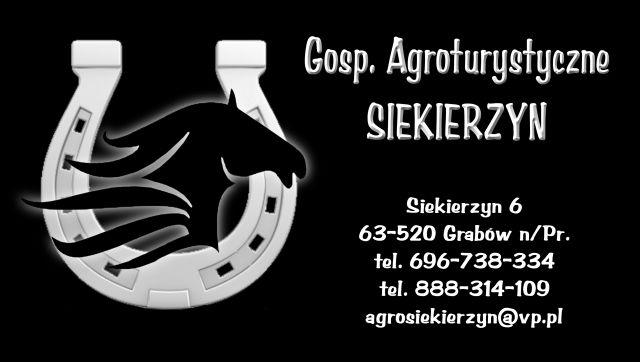 - stajnie_siekierzyn_copy_1.jpg