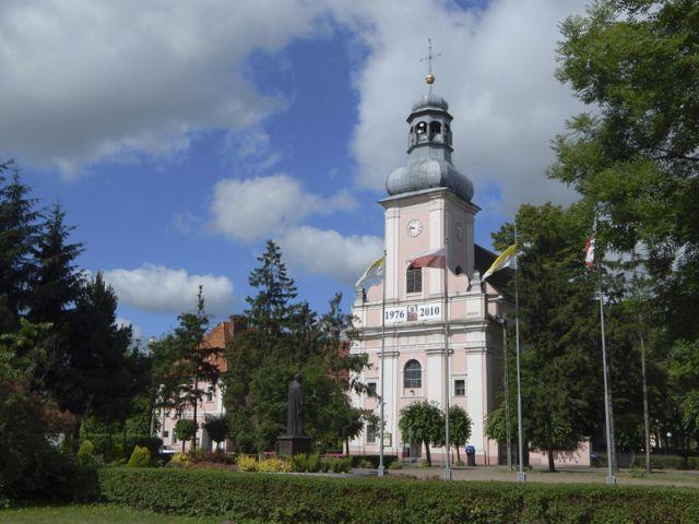 - 15_-_klasztor.jpg