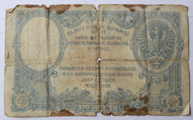 - 2_-_banknot.jpg