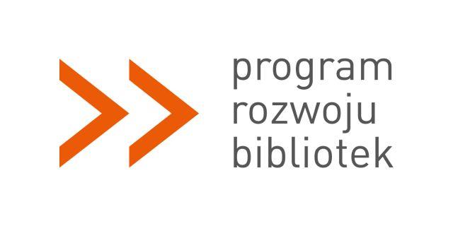 - logo_prb_na_stronke.jpg