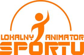 - logo_lokalny_animator_sportu_1.png