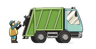 - odpady.jpg