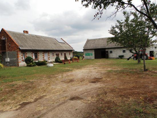 - ranczo_1.jpg