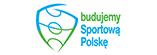 Budujemy sportową Polskę