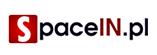 SpaceIn
